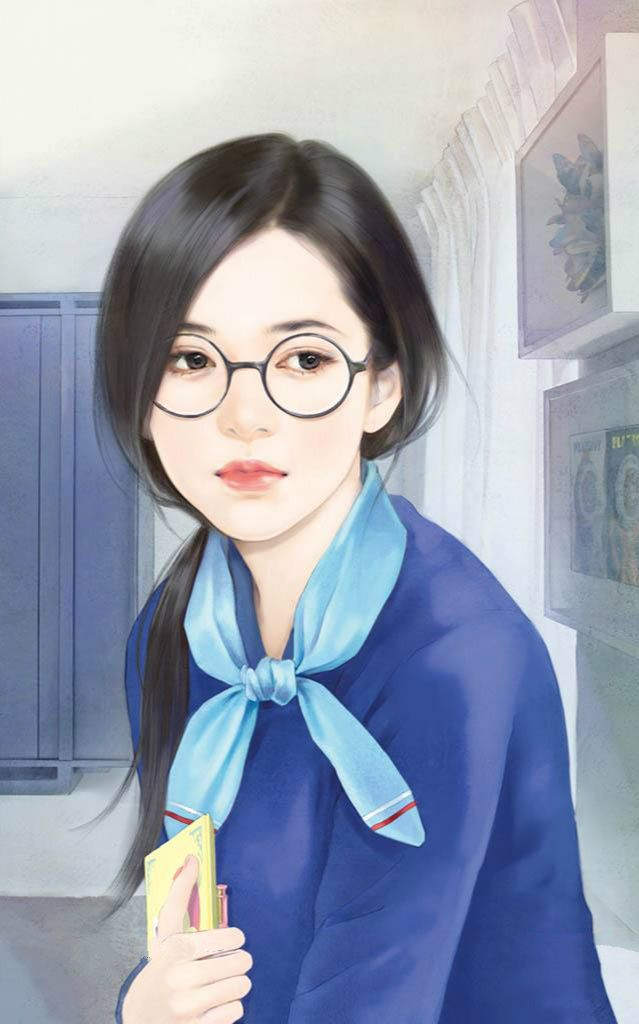 Www china girl photo com