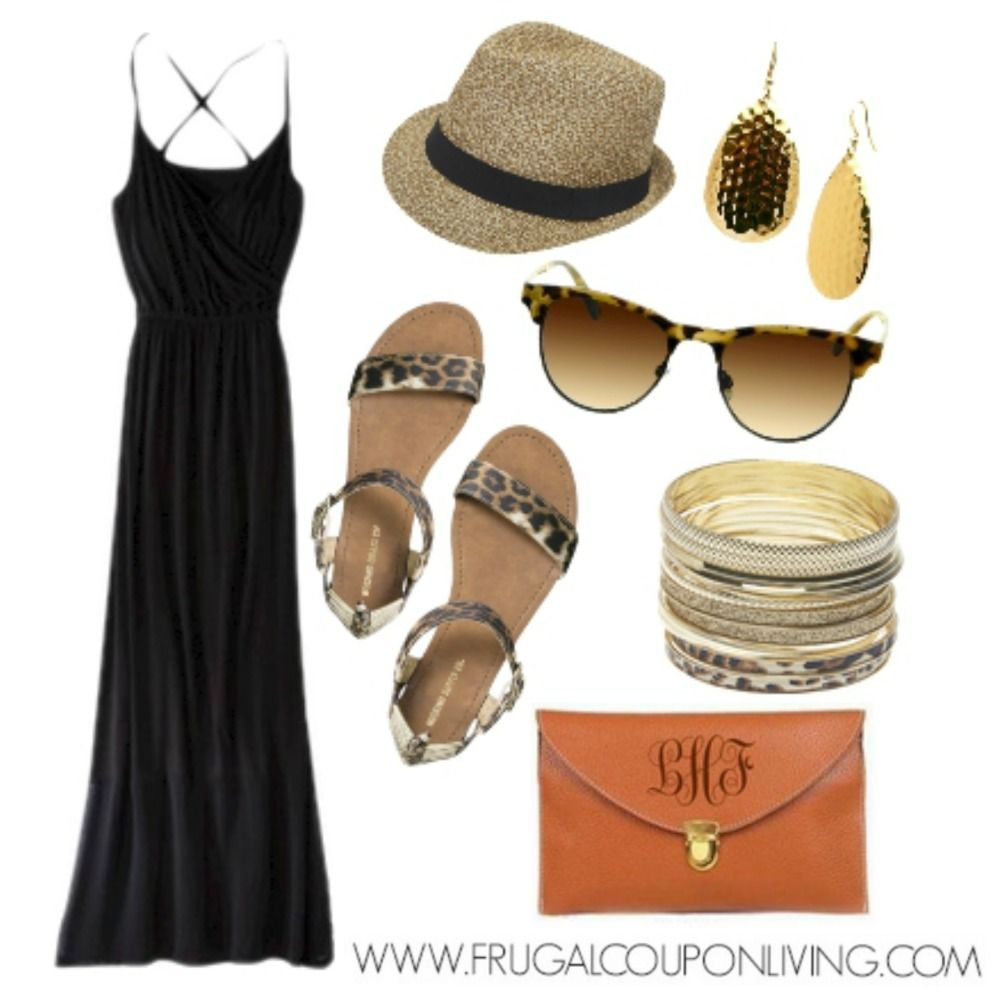 Summer Dress Outfits Pinterest | Www.pixshark.com - Images Galleries With A Bite!