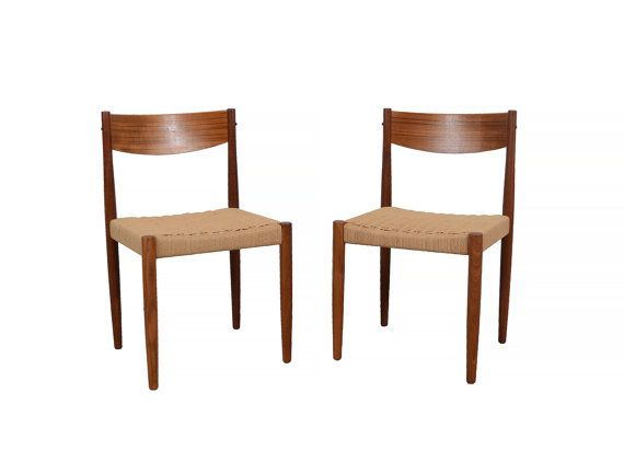 Teak Dining Chairs Set Of 4Frem Rojlehearthsidehome Cool Dining Room Chair Set Of 4 Decorating Inspiration