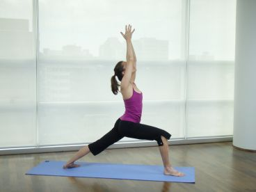 balasana yoga child's pose  hatha yoga poses top yoga