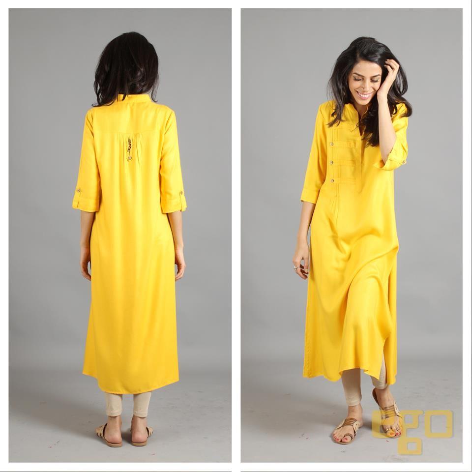 e3459c423 Casual Dresses