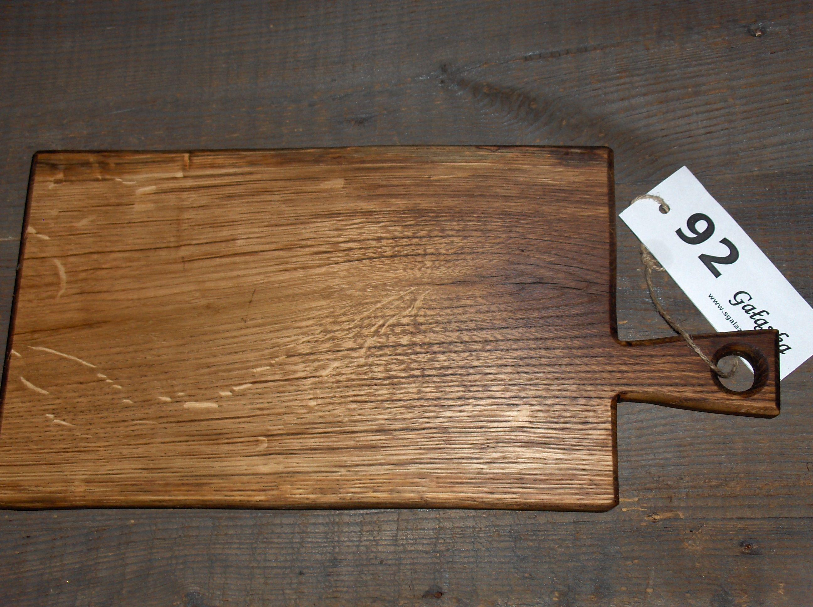 Stare Drewno Deski Do Krojenia Serwowania Sklep Internetowy