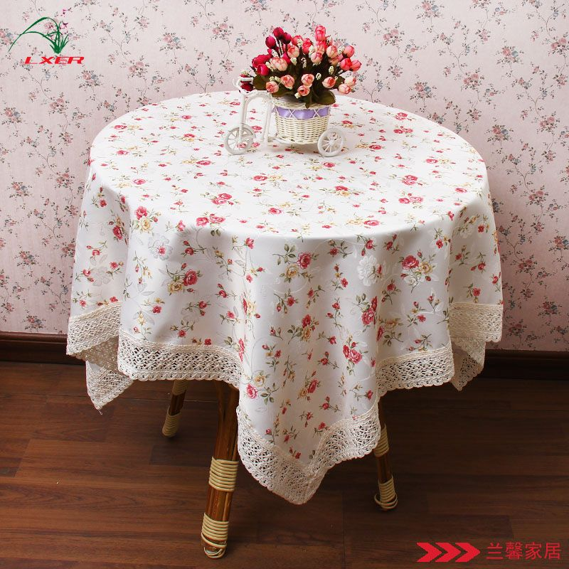 Small Round Table Cloths   ... Table Cloth Small Round Table Cloth  Tablecloth Table