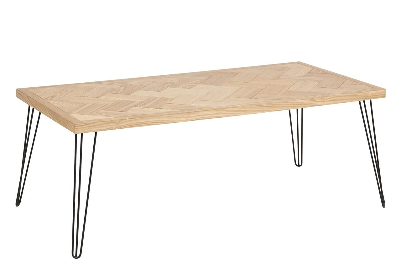 Lawa Jodelka Noga Hairpin In 2019 Table Furniture Home Decor