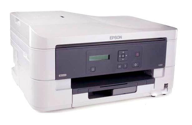 Free Epson K300 Resetter Download New Post In Epson Printer