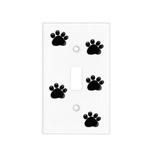 140 Cat Light Switch Plates Ideas Cat Light Light Switch Plates Switch Plates