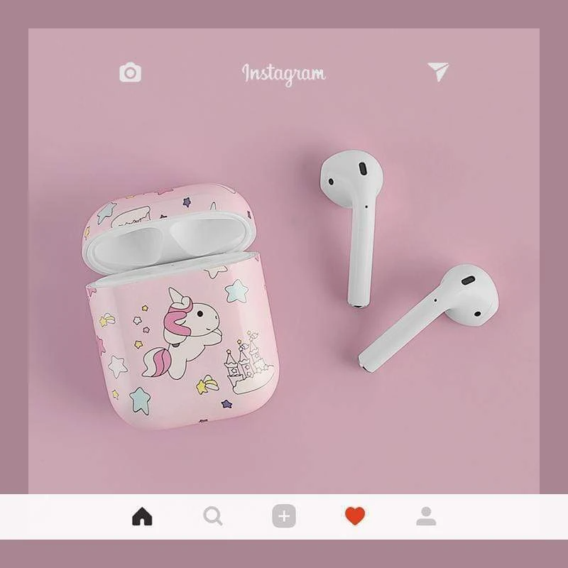 Pin On Airpods Case