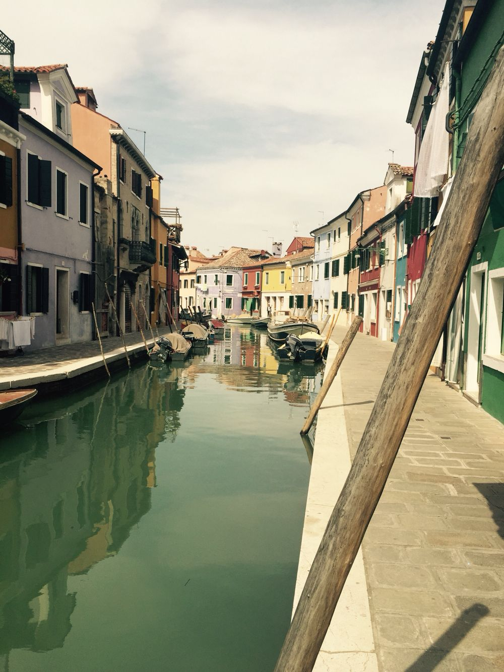 Burano italy visiting places ive been italy
