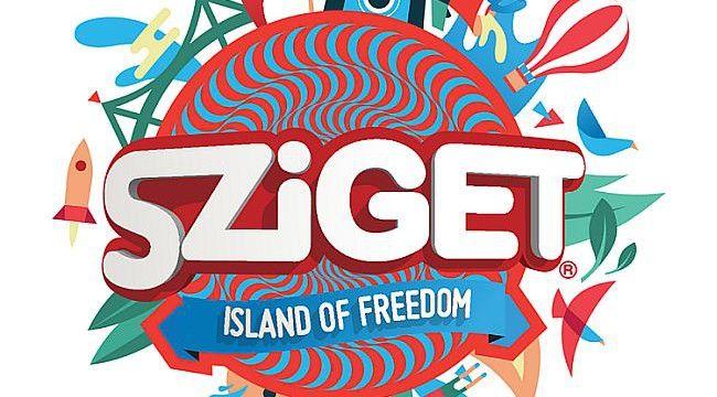 Sziget Festival 2016 Reiseziele Reisen Ziel