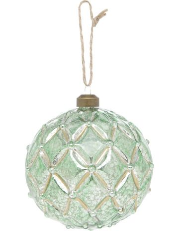 Christmas Tree Decorations | MYER | Christmas trends ...