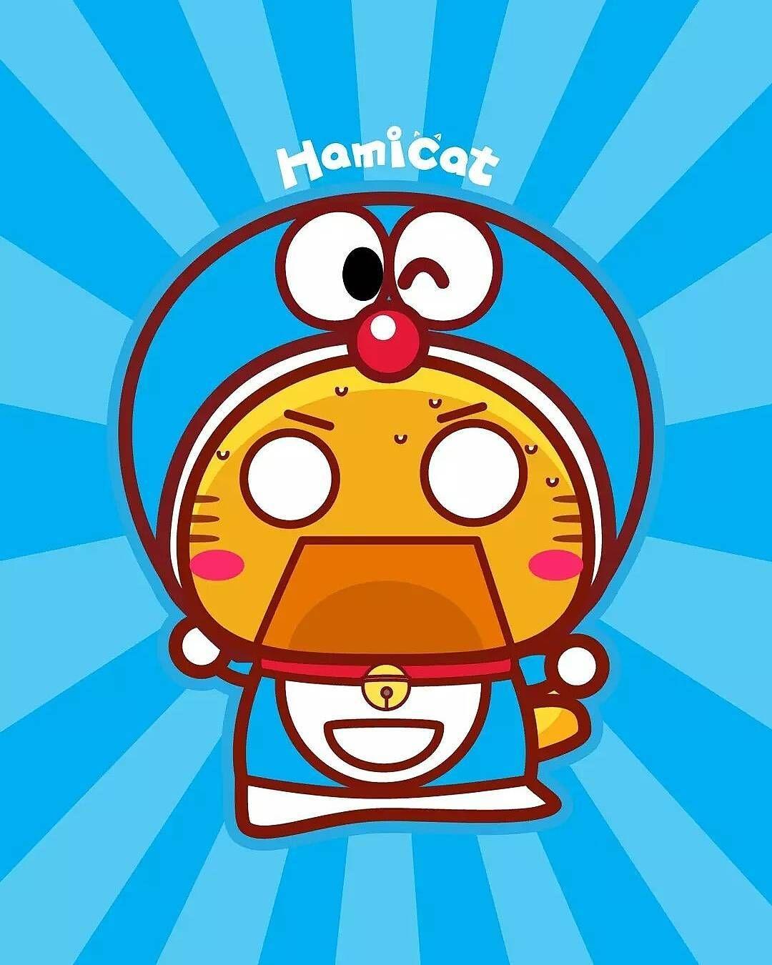 Pin by 二宮マサミ on Doraemon Doraemon, Character, Anime