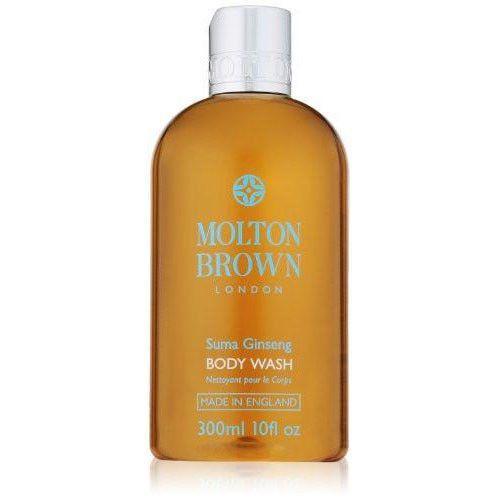 Molton Brown Body Wash (10 Flavors)