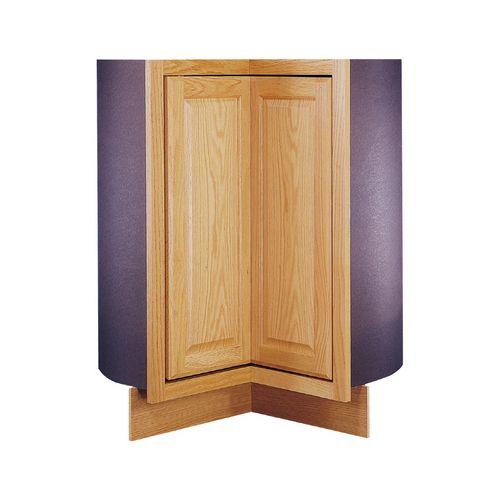 Best 36 Corner Lazy Susan Cabinet 227 Cabinet Kitchen 640 x 480