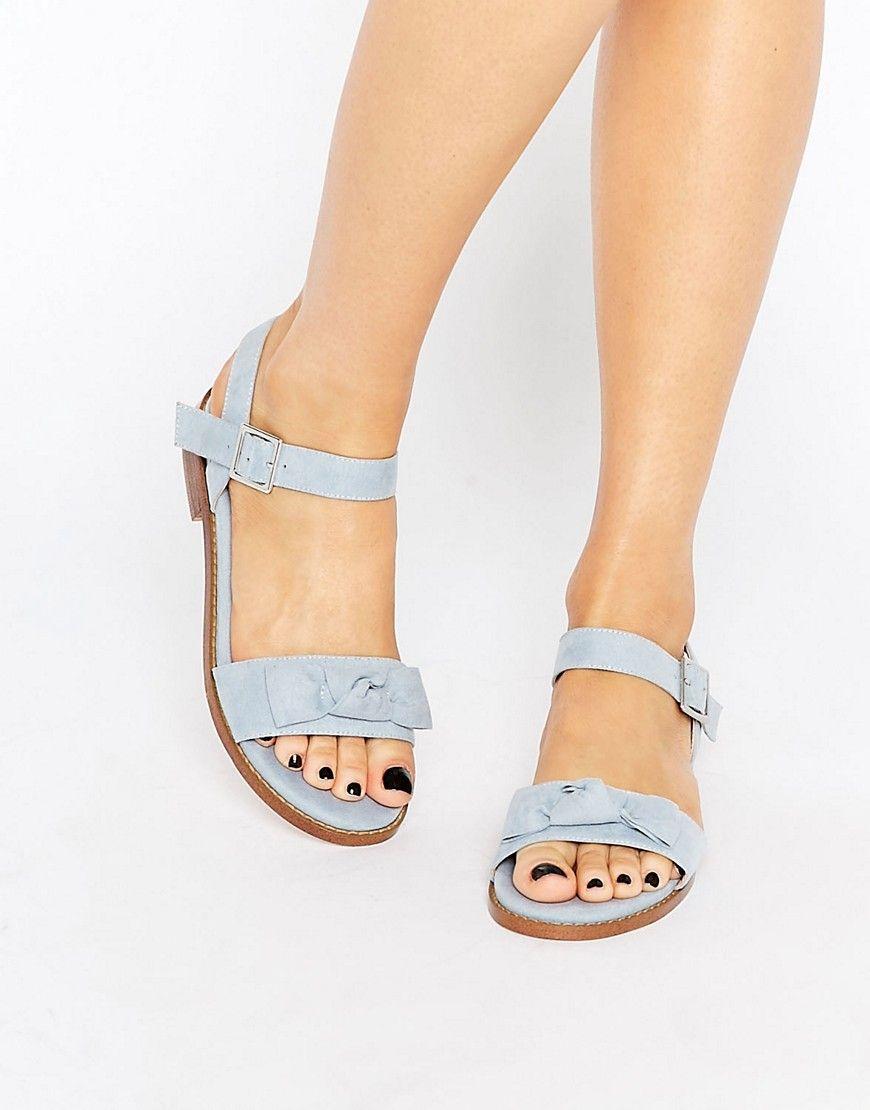 Buy Women Shoes / Asos Summer Heels