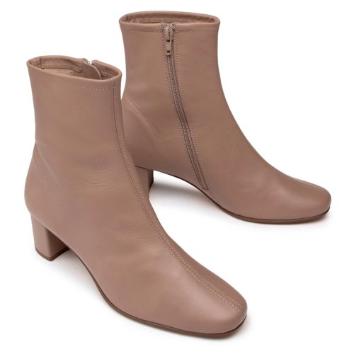 Botki Gino Rossi Carla 03 Bezowy Ccc Eu Boots Ankle Boot Shoes