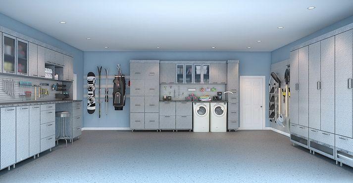 Mancave Ideas Garage Mud Rooms