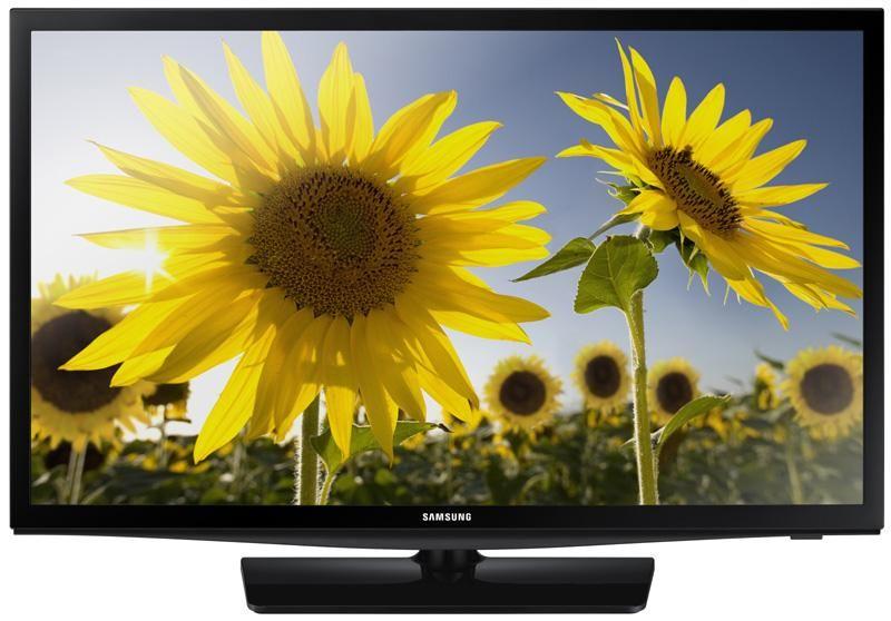 Spesifikasi Dan Harga Tv Samsung Led Ua32h4000 32 Inch Digital