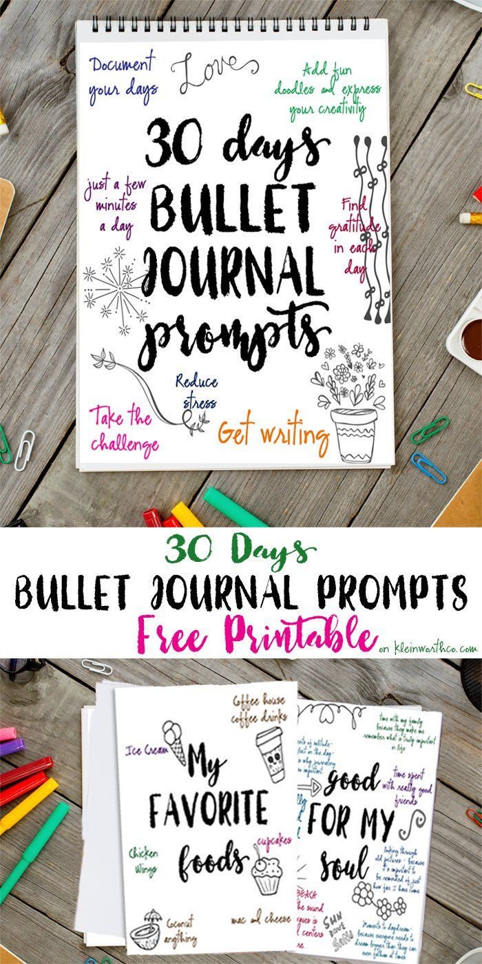 Creative Reflection- 365 Days of Journaling & Adult Coloring