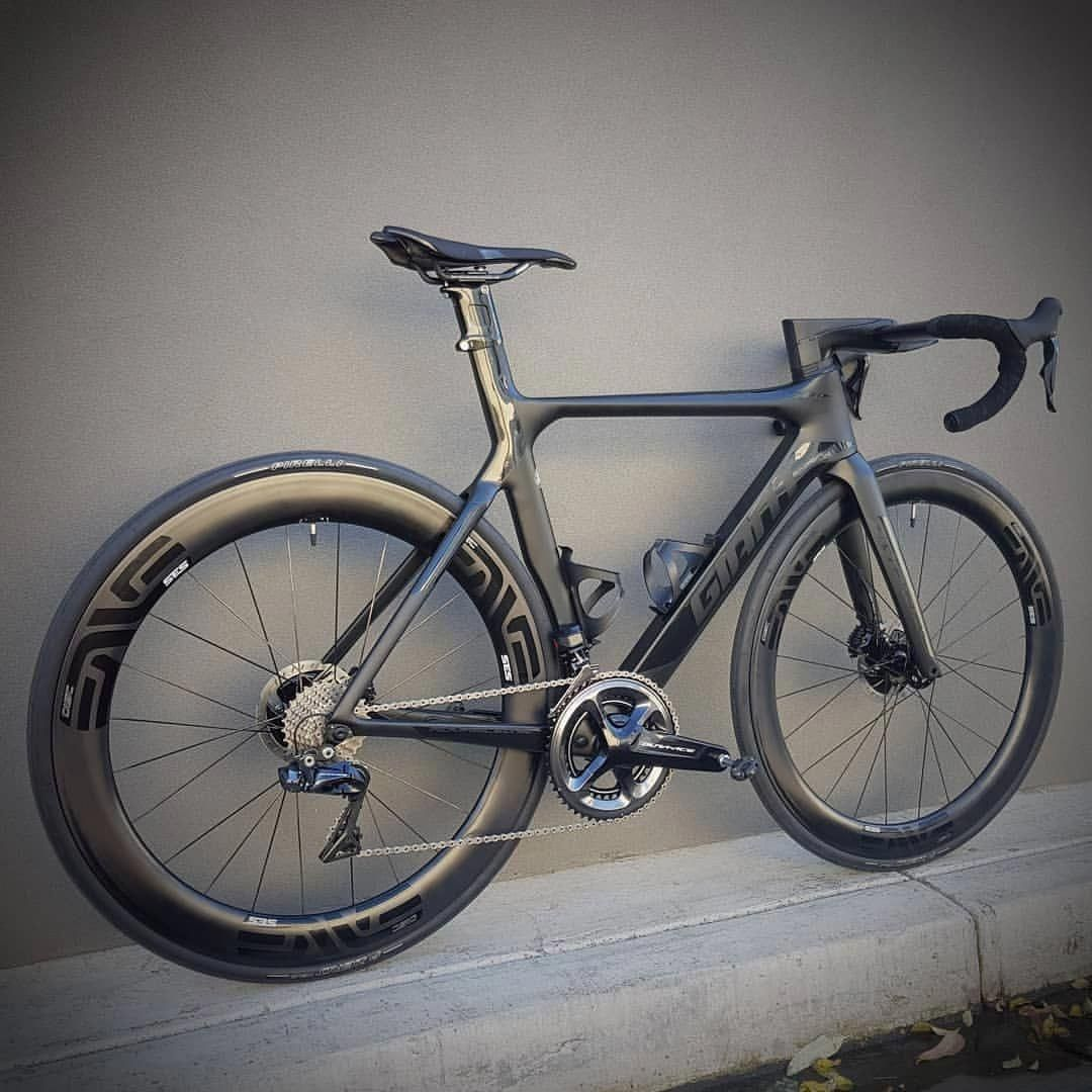 Types Of Bikes With Images Road Bike Cycling Bicycle Racing