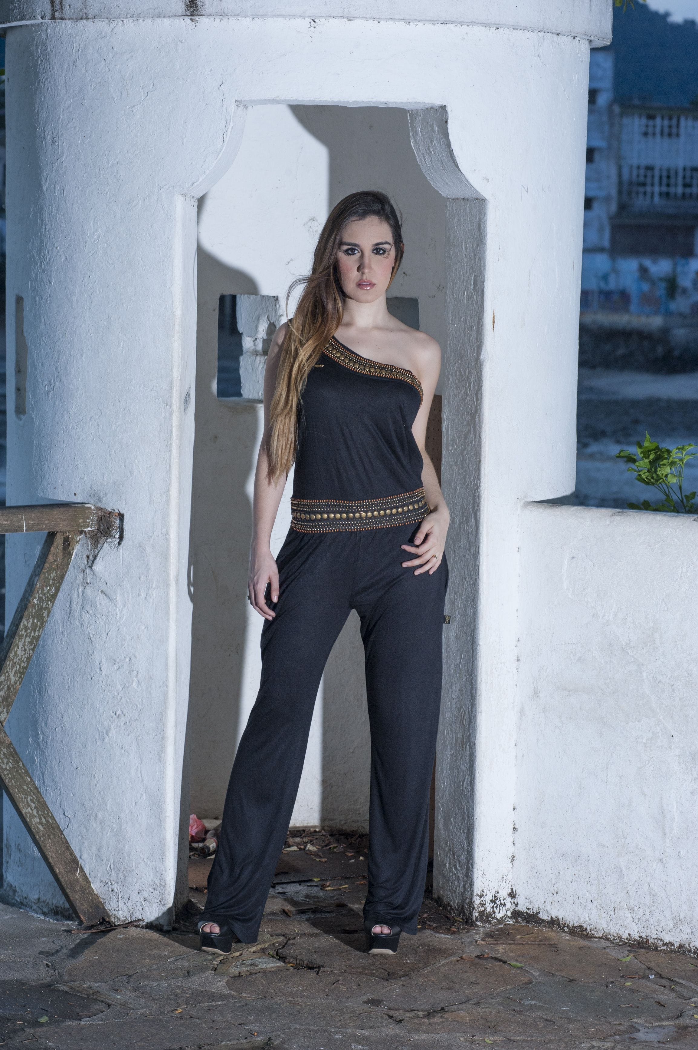 Jumpsuits, special for the cocktail partys, cruise wear, caribbean clothes, beach wedding, boat party, outfits party