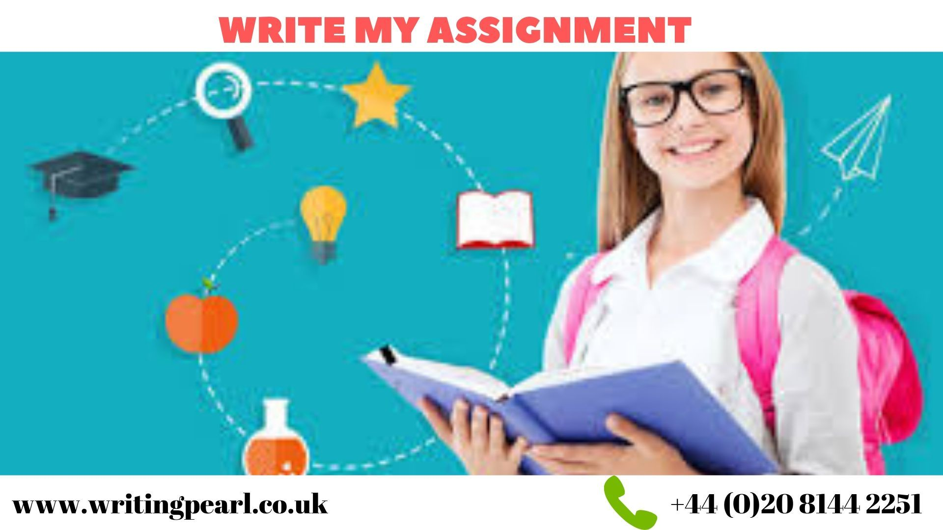 Please Do My Assignment For Me In Uk – The Dissertation Help – The Facts