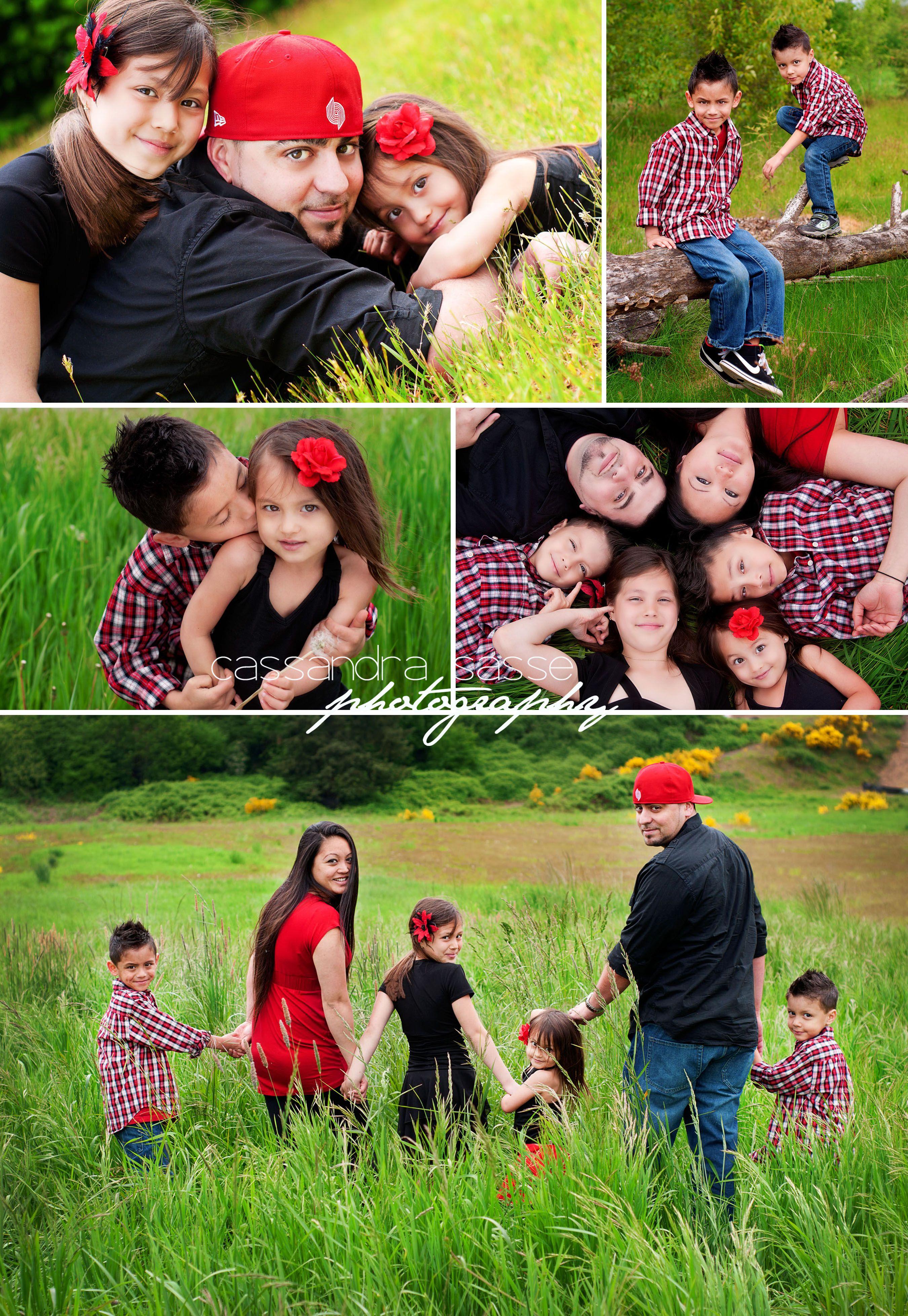 Jackie & family   Photography - Family Inspirations   Pinterest ...