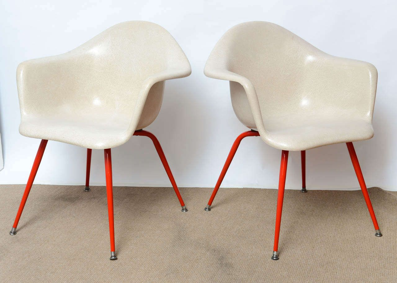 Image Result For Mid Century Fiberglass Chair | Lobby | Pinterest | Lobbies  And Mid Century.
