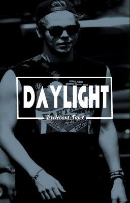 "Read ""Daylight // Hemmings au - 00"" #wattpad #fanfiction"