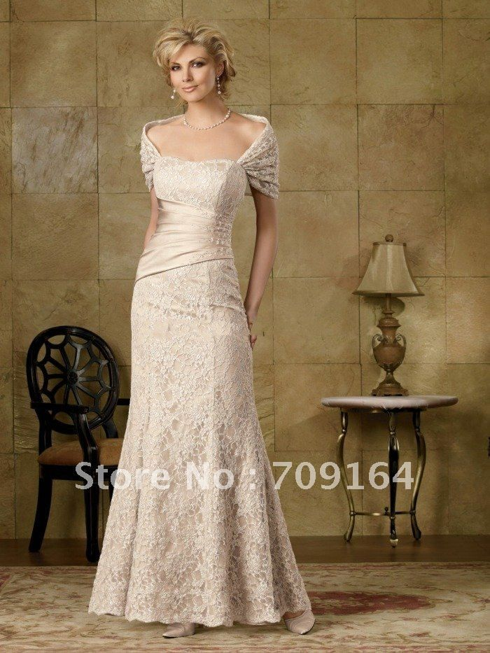17 Best images about Dress for the mother of the Bride on ...