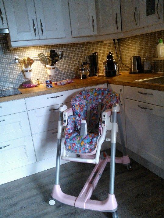 housse chaise haute prima pappa diner peg perego patron. Black Bedroom Furniture Sets. Home Design Ideas