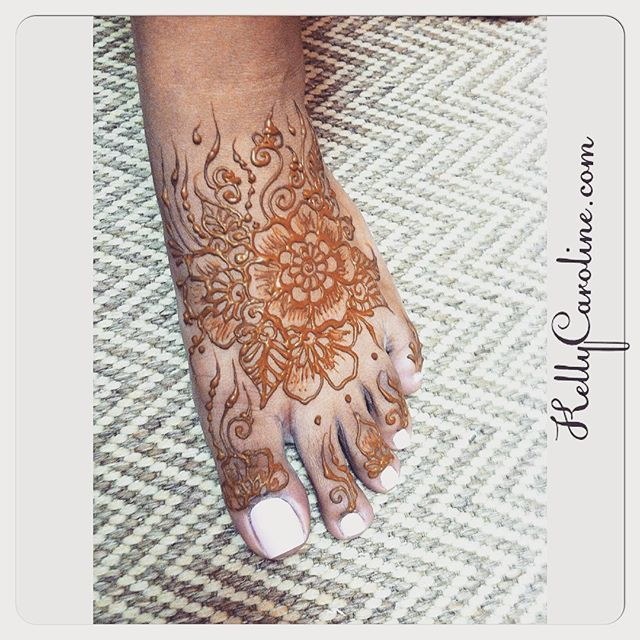 Henna designs #henna #hennas #hennaartist #kellycaroline #michigan #michiganartist #dearborn #dearbornheights #mehndi #mehndidesign #tattoo #tattoo designs #mandallatattoo