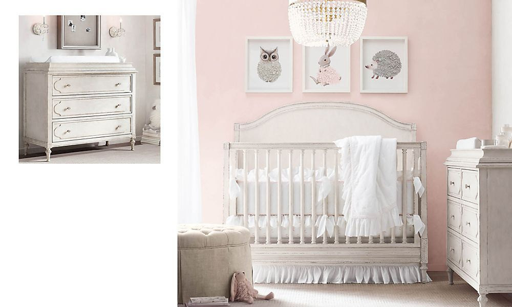 Restoration Hardware Baby Child For High Quality