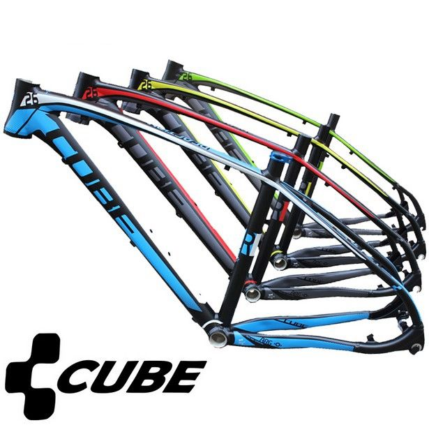 Cube Reaction 14 High Quality Aluminum Alloy 26 27 5 29 17 16 Inch