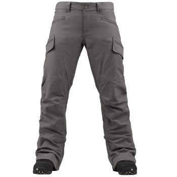 new pants, yes pleaaaase