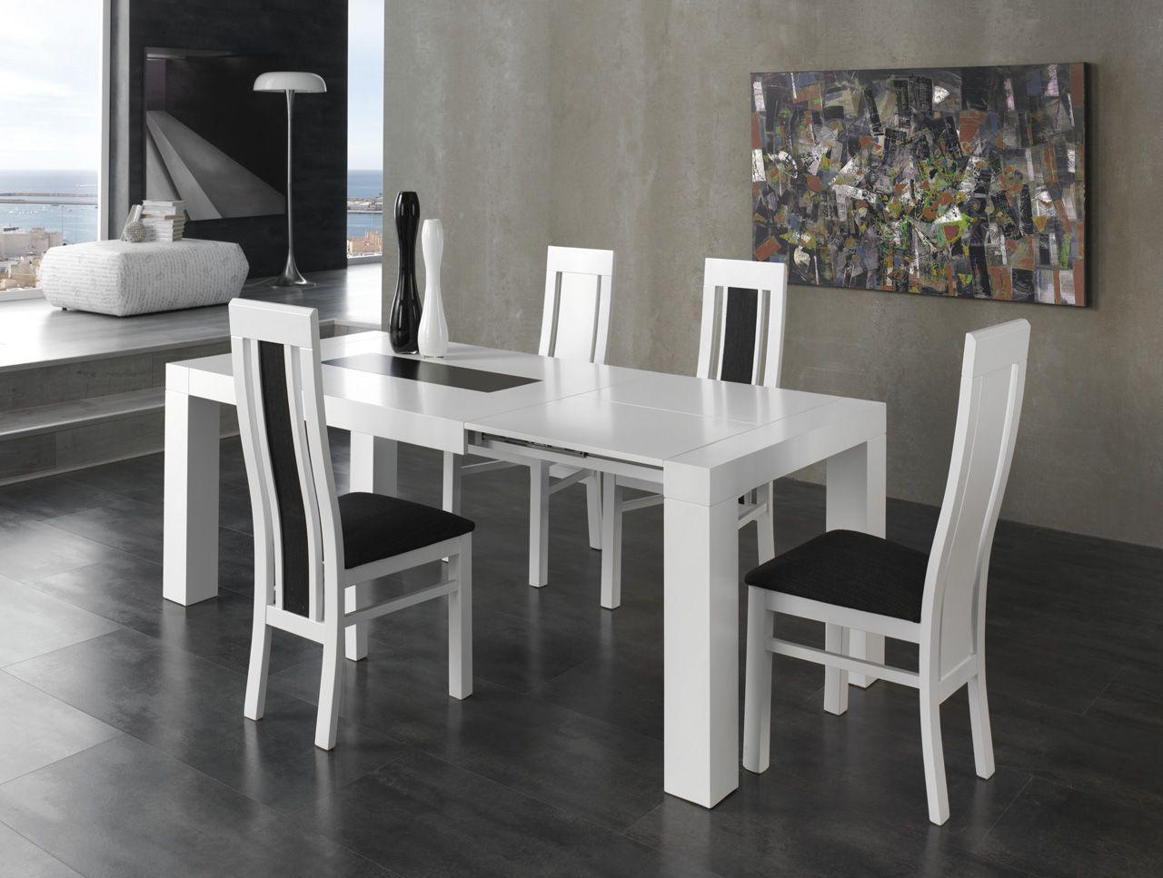 Lo ltimo en muebles auxiliares para adaptar tu sal n a for Muebles auxiliares de salon