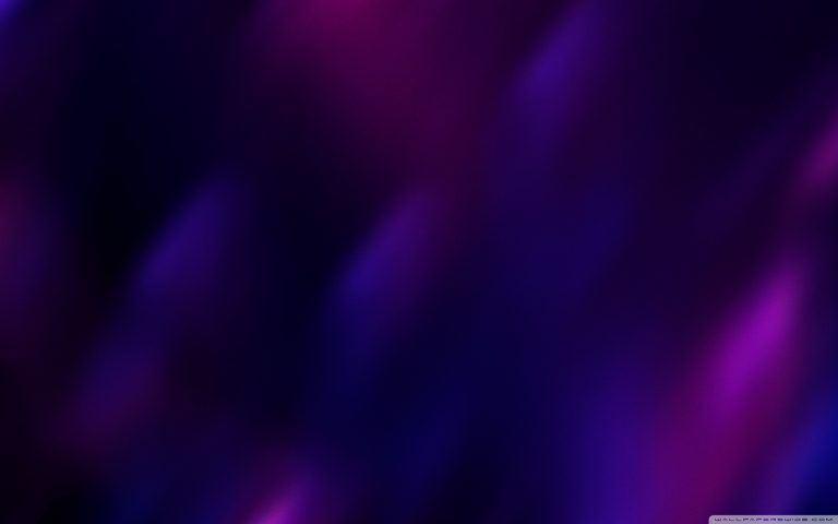 Dark Purple Colors 4k Hd Desktop Wallpaper For 4k Ultra Hd Tv Dark Purple Wallpaper Purple Wallpaper Hd Purple Wallpaper