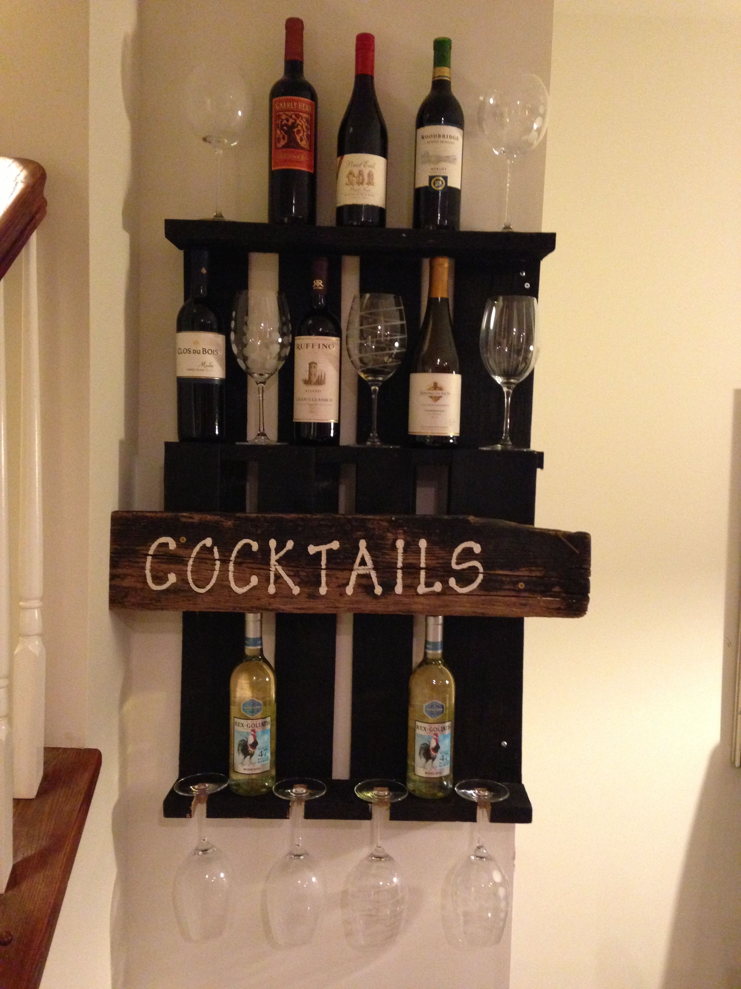 build cabinet wine huge wood a rack classy ga great diy plans multipurpose decorative