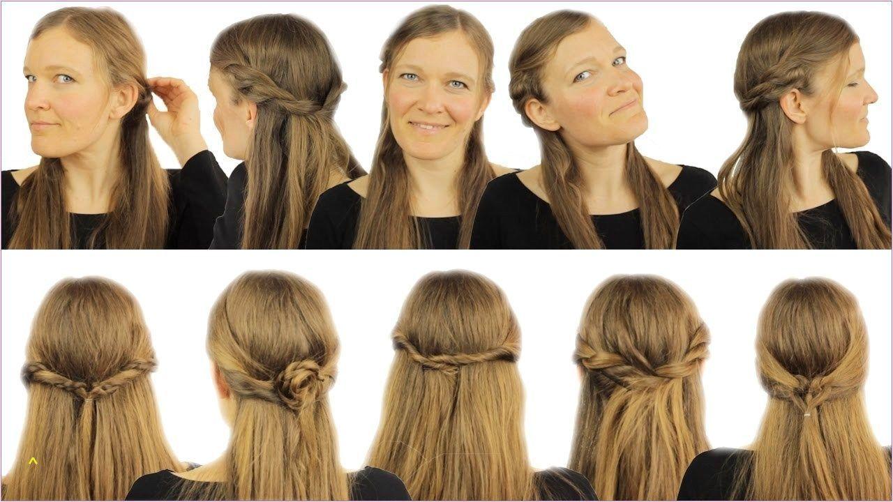 Frisuren Offen Oktoberfest Frisuren Offen Frisuren Offen Frisuren Offen In 2020 Open Hairstyles Fast Hairstyles Easy Hairstyles