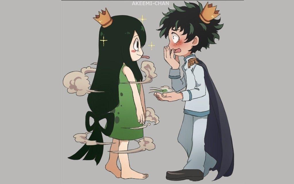 Pin On Boku No Hero Academia My Hero Academia Anime Wallpapers