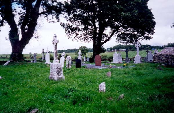 Shankill, Ireland Conferences | Eventbrite