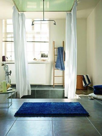 badezimmerteppiche, esprit badematte chill! esp-2222-02 - wer sagt denn eigentlich, dass, Badezimmer