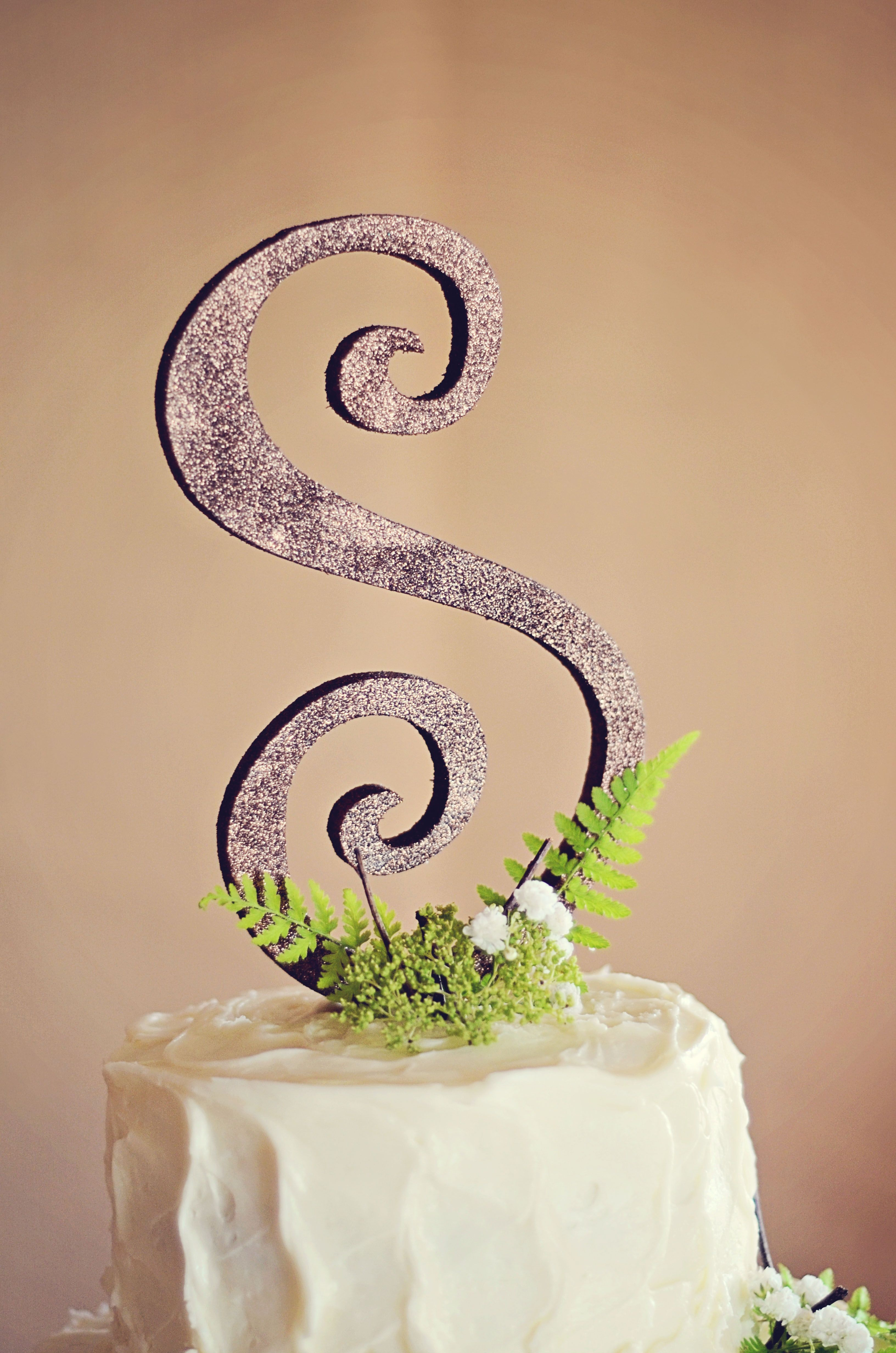 Diy cake topper my wedding uc desktop topper of table iphone high quality