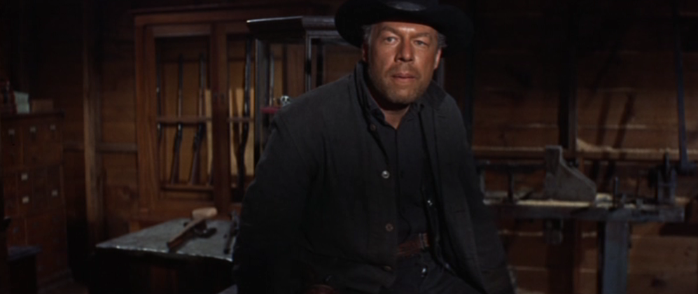 george kennedy movies - photo #6