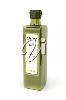 Olive Oil Bottle On White Background Food Clipart Olive
