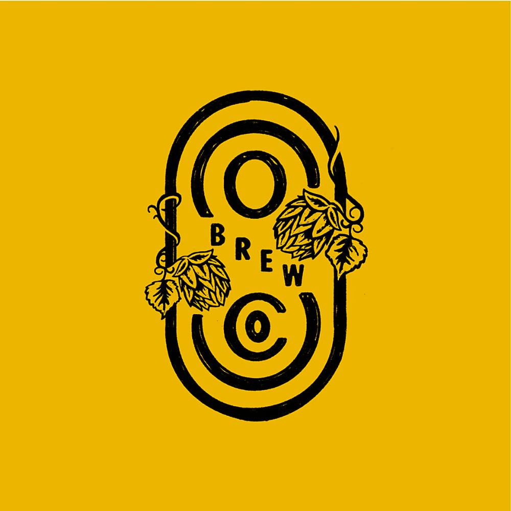 southern brewing co branding in 2020 communication art branding brewing co pinterest