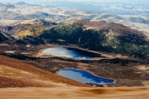 meet-me-beyond-the-pines   Photo, Natural landmarks, Landmarks
