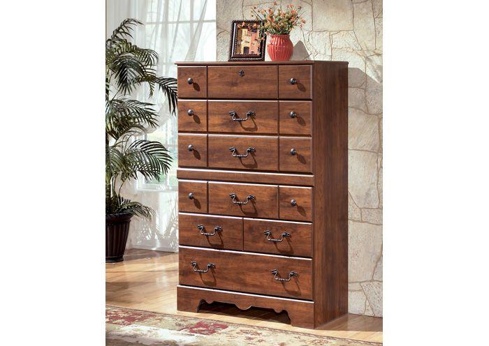 American Furniture Stores In Philadelphia Pa Delran Ewing