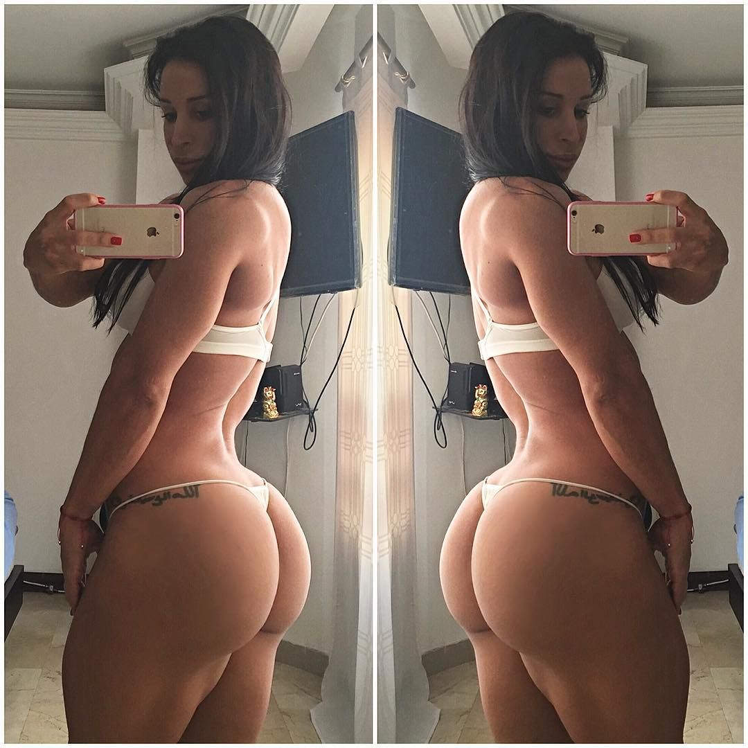 Ana Cozar Nude ana cozar