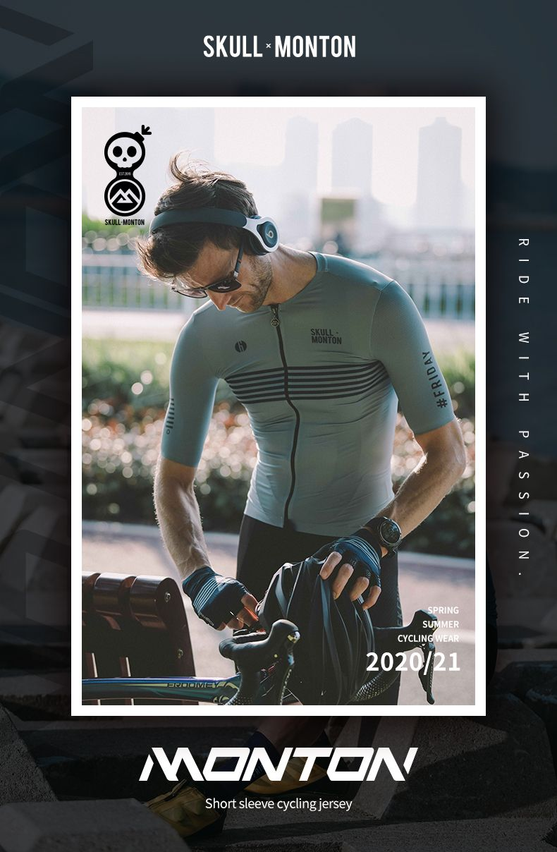 Best Cycling Jersey 2020 In 2020 Cycling Jersey Design Cycling