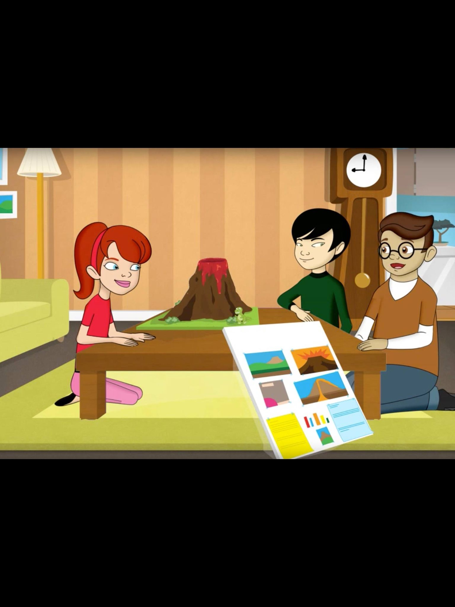 Pin On Middle School Social Skills